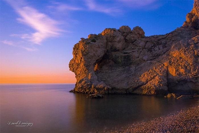 30 Stunning Sunset Photos