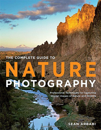 Complete Guide to Nature Photography