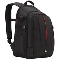 Case Logic Backpack