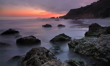 Tips for Shooting Landscapes With a Wide Angle Lens