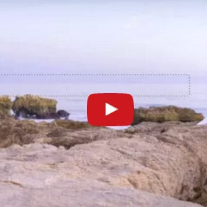 How to Manually Blend and Stitch Panoramic Photos