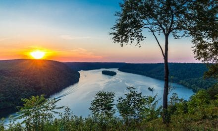 The Best Locations in Pennsylvania for Photography