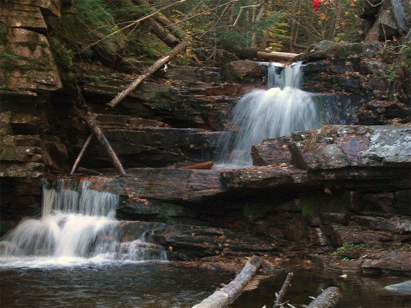 The Best Photography Locations in New Hampshire