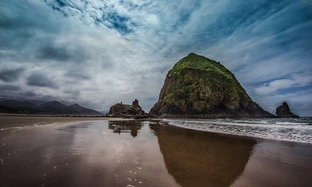 The Best Photography Locations in Oregon