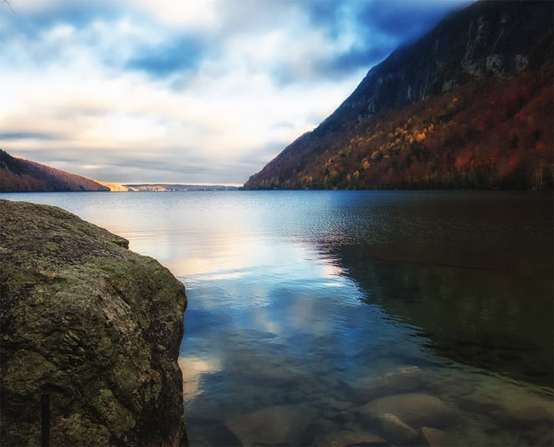 The Best Places to Photograph in Vermont