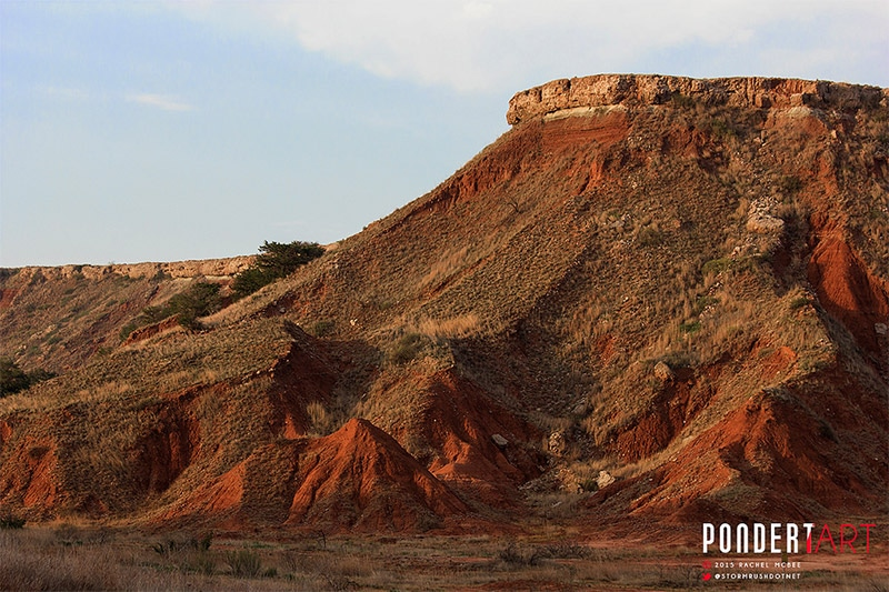 The Best Places to Photograph in Oklahoma
