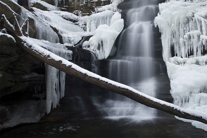 The Best Places to Photograph in Illinois