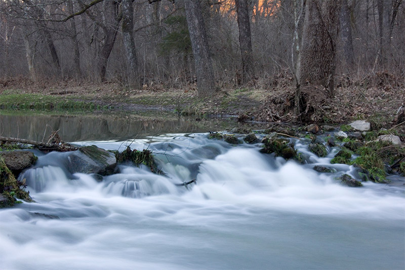 The Best Places to Photograph in Missouri