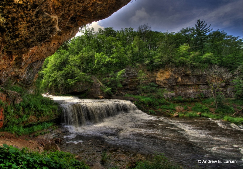 The Best Places to Photograph in Wisconsin