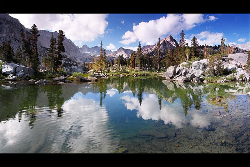 10 Amazing Wilderness Areas for Photographers