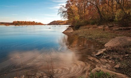 Guide to Photographing Susquehanna State Park (Maryland)