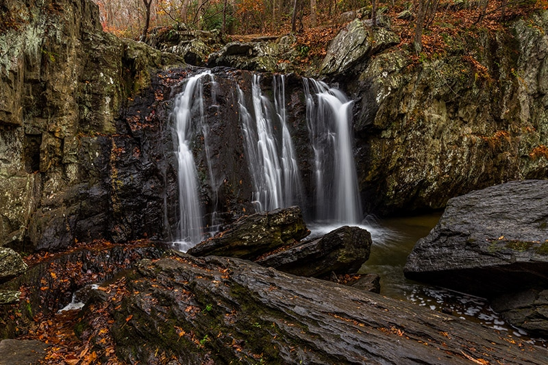 The Best Locations in Maryland for Photography