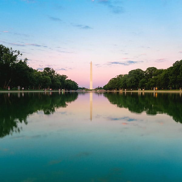 Photos of Washington, DC (and Beyond) by Andy Feliciotti