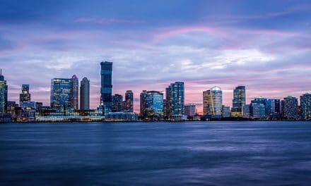 Tips on Photographing Amazing Cityscape Angles: London, UK