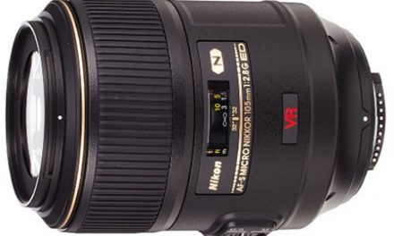 Reviews of the Best Macro Lenses for Nikon DSLRs