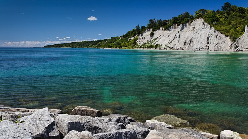 The Best Places to Photograph in Ontario, Canada
