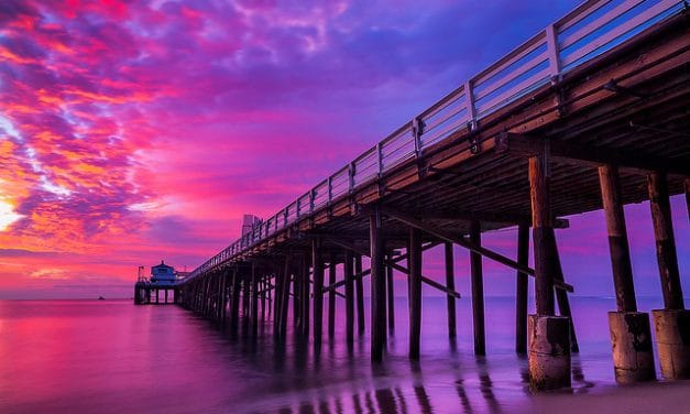 Enhancing Your Capabilities by Using Color in Your Images