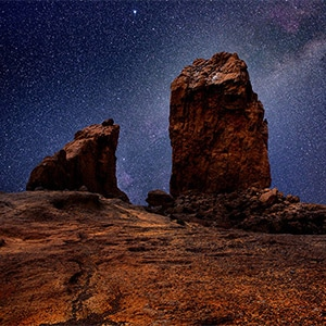 Gear, Resources, and Apps for Night Photography