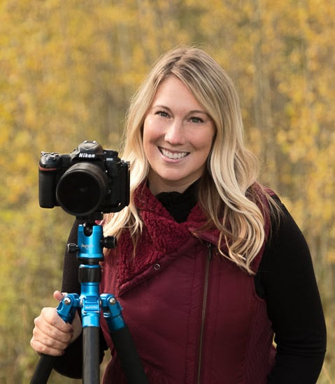 Interview with Jennifer Renwick