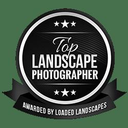 Top Landscape Photographers