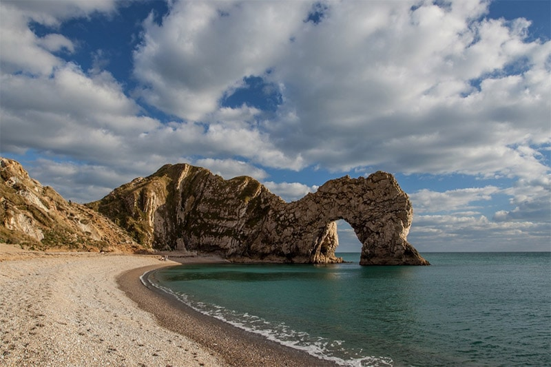 Best Places to Photograph in the UK