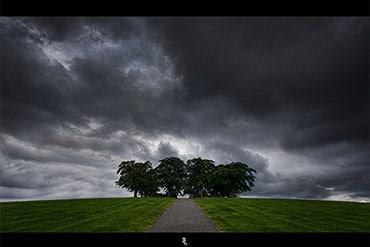 7 Essential Tips for Beginner Landscape Photographers