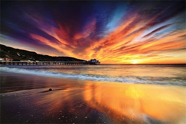 Essential Seascape Photography Tips