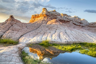 Tips for Shooting Landscapes With a Telephoto Lens