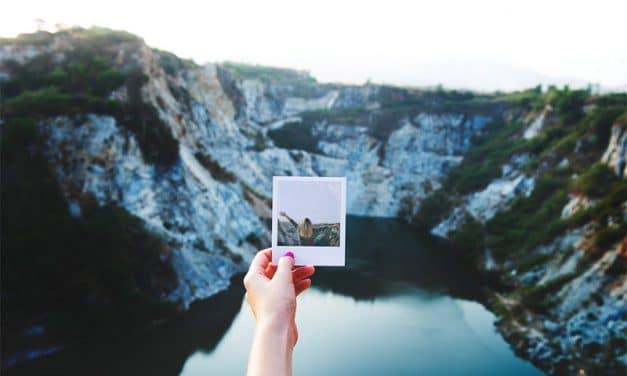 Best Travel Photography Lenses for Under $1000