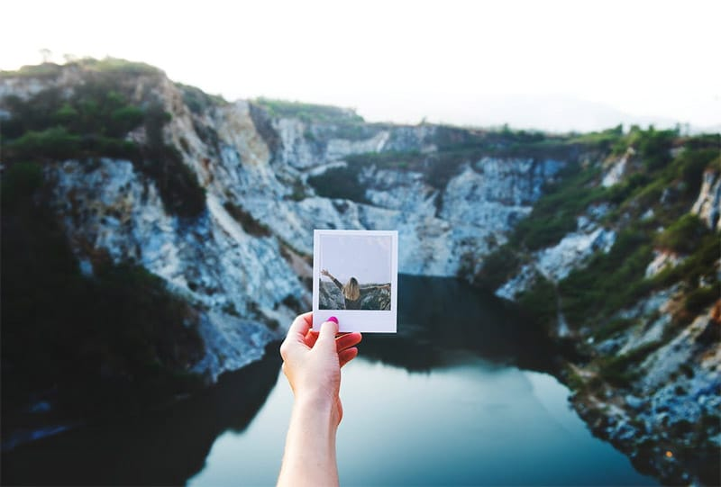 Best Travel Photography Lenses Under $1,000