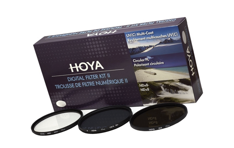 Tips for Using Polarizers Effectively