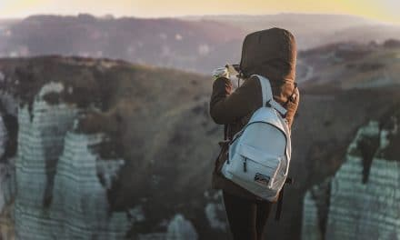 How to Find Work as a Freelance Travel Photographer