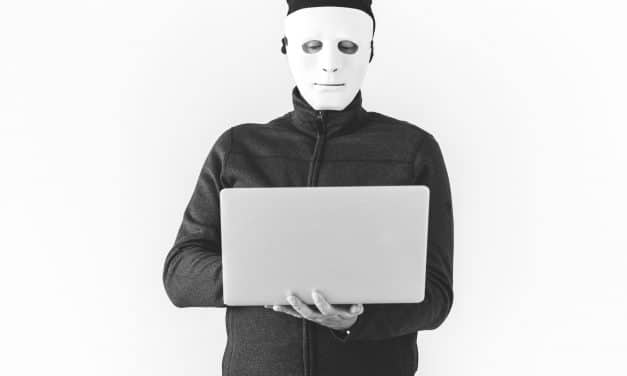 Tips for Protecting Your Work from Unauthorized Use