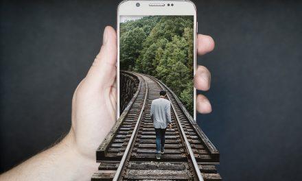 Tips for More Enjoyable Photoshop Process