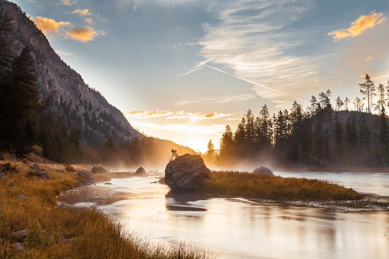 Tips for Capturing Spectacular Sky Photos
