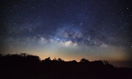 Tips For Stunning Night Sky Photographs