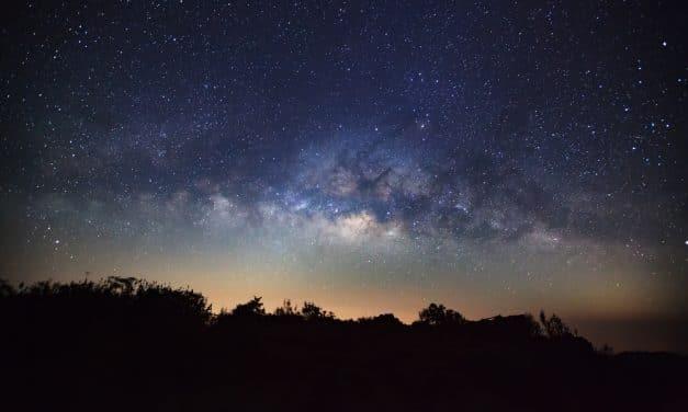 Tips For Stunning Night Sky Photographs