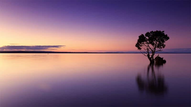 Common Landscape Photo Challenges