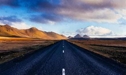 9 Tips for Getting Beautiful Photos from Your Road Trips