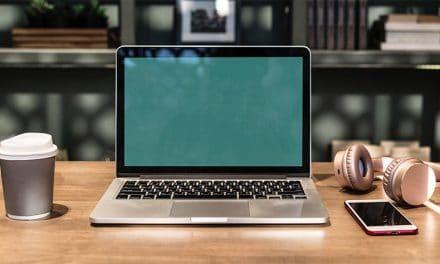 9 Steps to Building a Great Portfolio Website