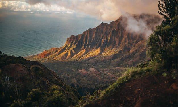7 Amazing Islands to Photograph