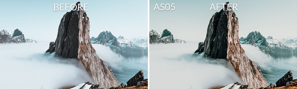 landscape photography, lightroom presets, nature photography, winter