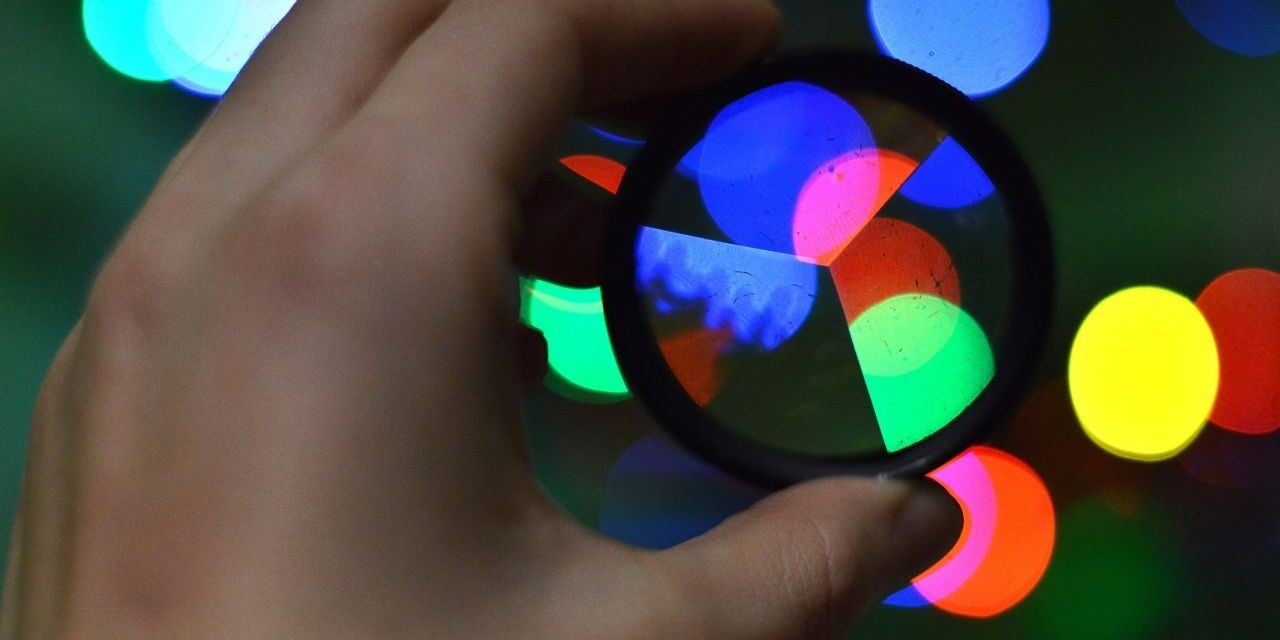 The Ultimate Guide To Prism Photography